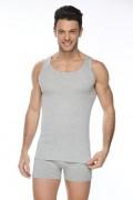 Toptan Erkek İç Giyim Ürünleri