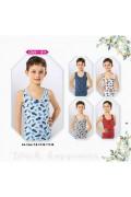Kota Erkek Çocuk İç Giyim