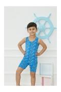 Doruk Erkek Çocuk İç Giyim