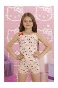 İntimo Kız Çocuk İç Giyim