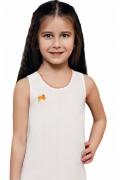 Güryıldız Kız Çocuk İç Giyim